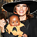 Halloween 2011: Celebrity-Inspired Family Costume Ideas!