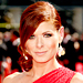 Project Accessory's First Guest Judge Is... Debra Messing!