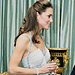 Kate Middleton&#039;s Latest Evening Gown: See the Photos!