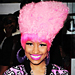 Halloween's Most-Searched Costume: Nicki Minaj