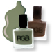 Shopping for New Nail Polish? Get 30% Off RGB Colors!