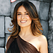 Salma Hayek's Haircut: How to Get It!