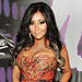 Take a Look at Snooki&#039;s New Fragrance