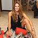 Kelly Killoren Bensimon to Launch Line of Ballet Flats