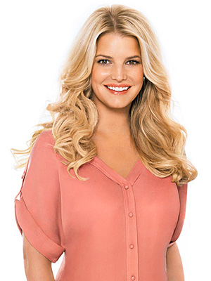 Jessica Simpson, BeautyMint