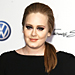 Adele's Titanic Milestone, Pippa's Party Book, and More!