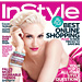 InStyle to Launch YouTube Channel in 2012!