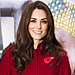 Found It! Kate Middleton's Knee-High Boots