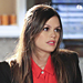 Hart of Dixie: Rachel Bilson's Tory Burch Bracelet and More!