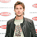 True Blood's Ryan Kwanten: Face of Mambo!