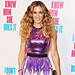 Prabal Gurung on Dressing Sarah Jessica Parker