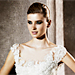 Elie by Elie Saab&#039;s New Bridal Collection: See the Photos!