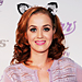 Katy Perry's Meow Fragrance: Would You Wear It?