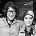 Remembering Loulou de la Falaise