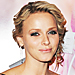 Princess Charlene's Smoky Eyes: All the Details!