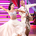 Dancing With the Stars: See the Perfect Score Dance!
