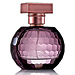 New Immortal Twilight Perfume: Now on Sale!