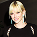 Anna Faris Is Happy About SNL's Wardrobe Gifts