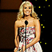 Carrie Underwood Hosts CMA Awards: See Her 11 Looks!
