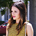 Hart of Dixie: Rachel Bilson's DVF Blouse and More!
