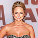 CMA Awards 2011: Miranda Lambert's Exclusive Behind-the-Scenes Photos!