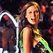 Victoria's Secret Fashion Show 2011: Our Favorite Looks!