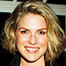 Ali Larter's Next Haircut: Shaved!
