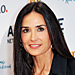 Demi Moore Turns 49 Today: See Her Transformation!