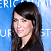 New Hair Color Alert: Kristen Wiig's Darker 'Do