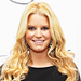 Jessica Simpson to Launch Maternity Collection