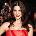 Ashley Greene's Donna Karan Dress: See the Sketch!