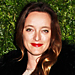 Alice Temperley Talks Dressing the Middletons