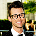 Brad Goreski's It's a Brad, Brad World: First Look!