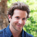 The Sexiest Man Alive Is... Bradley Cooper!