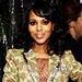 Found It! Kerry Washington's Lace Party Dress
