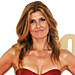 Connie Britton&#039;s Baby Boy, Twilight Premiere Livestream and More!