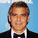 The Descendants: See George Clooney's Transformation!