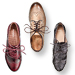 Chic Brogues We Know You'll Love