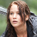 Snow White or Katniss Everdeen: Which Braid Do You Prefer?