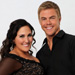 Dancing With the Stars: Who Do You Think Will Win?