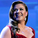 Kelly Clarkson's Casting Call, Kim Cattrall Hits the Great White Way, and More!
