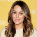 Lauren Conrad's Holiday Shopping List!
