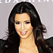 Kim Kardashian&#039;s Most Wanted Hairstyle, Lindsay Price&#039;s Baby Boy and More!