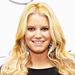 Jessica Simpson's Pregnancy Skin Tips!