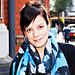 Baby News: Lily Allen Delivers Baby Girl