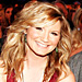 Baby News: Jennifer Nettles Is Expecting!