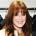 Do You Like Julianne Moore's New Bangs?