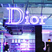 Christian Dior Pop-Up Shop Opens in Miami!
