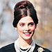 Ashley Greene's Pan Am Attire, The Kardashians Fascinate, and More!