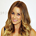 Lauren Conrad Shops for a Cause, Mary J. Blige Performs for HSN and More!